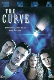Dead Man's Curve gratis