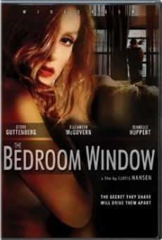 The Bedroom Window gratis