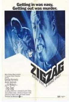 Zig Zag gratis