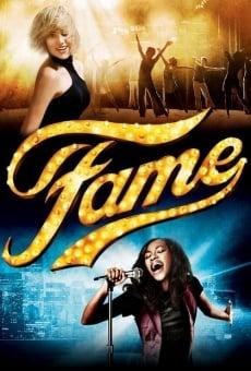 Fame gratis