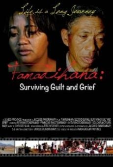 Famadihana (Second Burial): Surviving Guilt and Grief online free