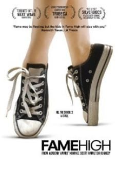 Fame High online free