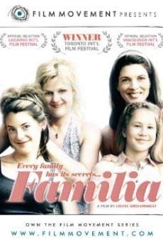 Familia en ligne gratuit