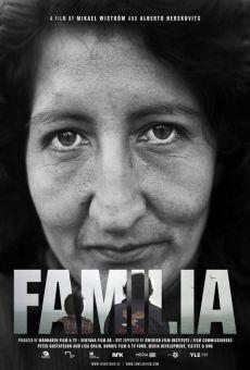 Familia online free