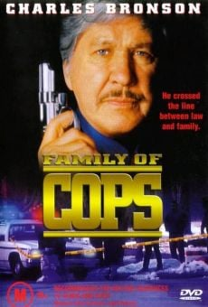 Family Cops gratis