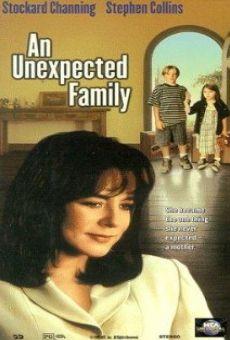 An Unexpected Family gratis