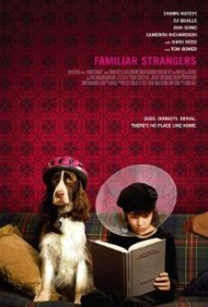 Familiar Strangers online free