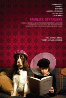 Película: Familiar Strangers