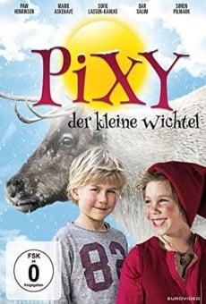 Ver película Familien Jul