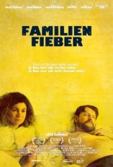 Familienfieber on-line gratuito