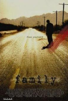 Family gratis