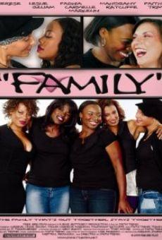 Family on-line gratuito