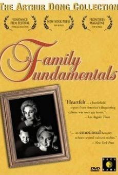 Family Fundamentals on-line gratuito