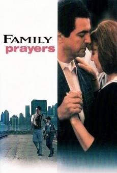 Family Prayers gratis