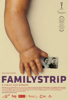 FamilyStrip on-line gratuito