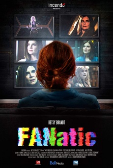 FANatic online streaming