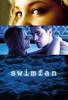 Swimfan gratis