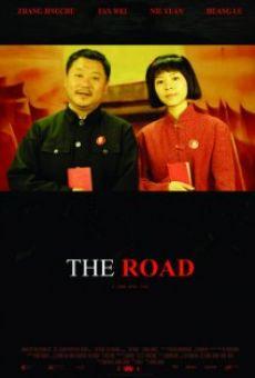 Fang xiang zhi lu online kostenlos