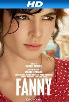Ver película Fanny