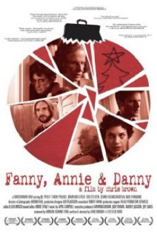 Fanny, Annie & Danny online streaming