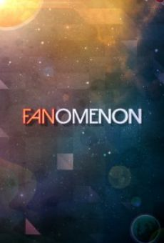FANomenon on-line gratuito