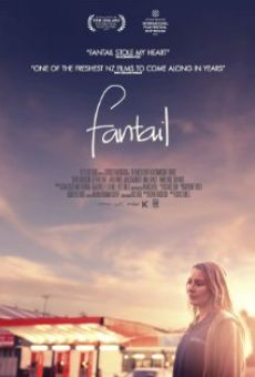 Fantail online free