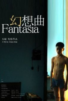 Fantasia online streaming