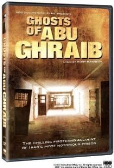 Ghosts of Abu Ghraib gratis