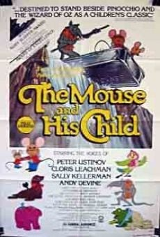 The Mouse And His Child en ligne gratuit