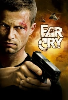 Far Cry Online Free