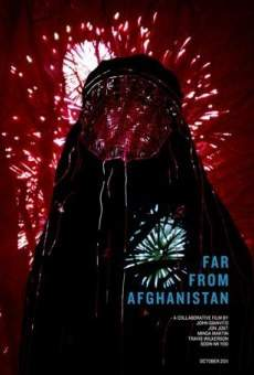 Far from Afghanistan gratis