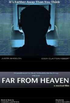 Far from Heaven on-line gratuito