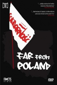 Far from Poland en ligne gratuit
