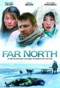 Far North gratis