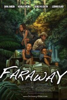Ver película Faraway