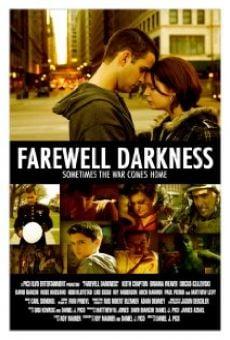 Farewell Darkness on-line gratuito