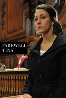 Ver película Farewell Tina