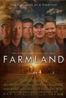 Farmland on-line gratuito
