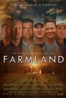Ver película Farmland