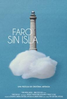 Ver película Faro Sin Isla