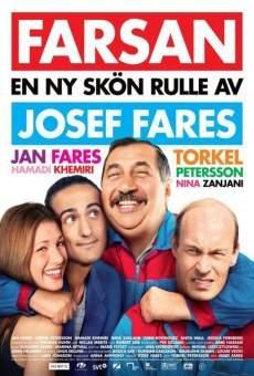 Farsan gratis