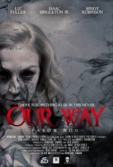 Our Way en ligne gratuit