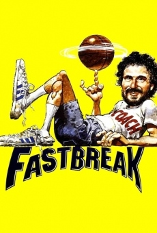 Fast Break on-line gratuito