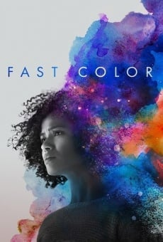 Fast Color on-line gratuito