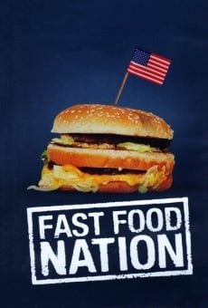 Fast Food Nation online gratis