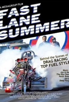Fast Lane Summer on-line gratuito