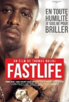 Película: Fastlife