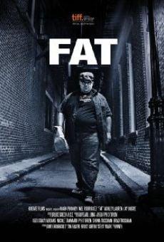 Watch Fat online stream