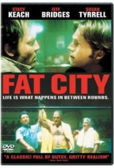 Fat City gratis