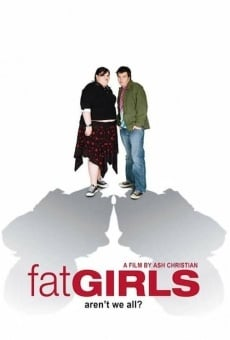 Fat Girls online streaming